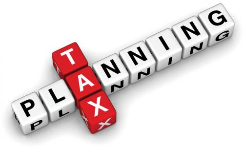TaxPlanningDPart