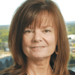 Patricia M. Rapinchuk