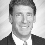 John Dowd Jr