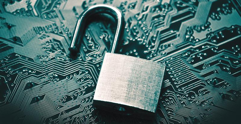 HackInsurance