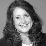 Beverly Farnham