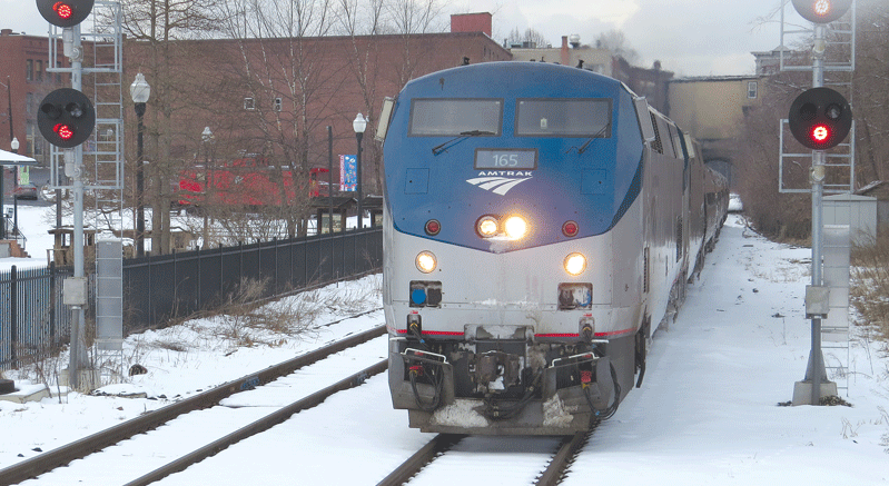 WMass asks for expanded rail service