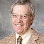 Dr. Philip Glynn