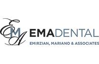 EMAdental200x130px