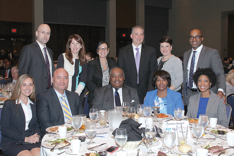 MassMutual-Table-at-Dinner