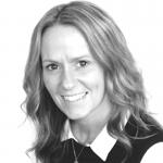 Kirsten Barkman
