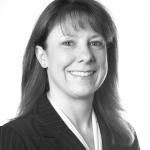 Elyse Merrigan