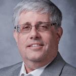 MICHAEL FELD CEO, VertitechIT and interim CTO, Baystate Health and Lancaster General Hospital