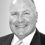 Michael Houff