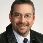 Dr. Jonathan Bayuk