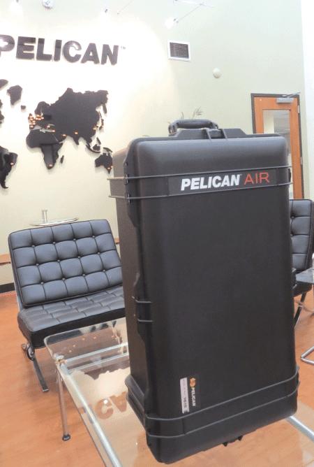 Pelican Air