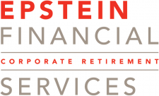 Epstein-Financial-Services