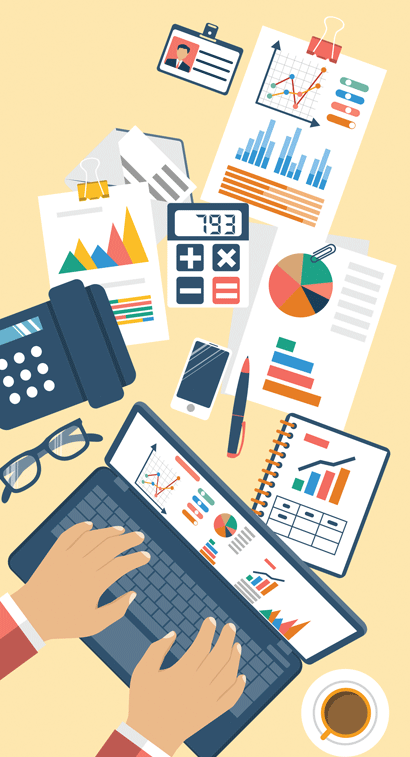 AccountingDPlayersART