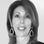 Christine Gagnon
