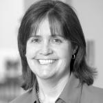 M. Susan Guyer