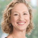 Dr. Laurie Gianturco