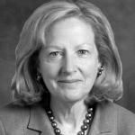Karen Bechtel