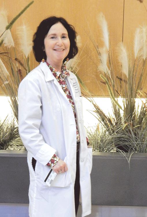 Paula Serafino-Cross