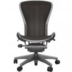 aeron-chair_1