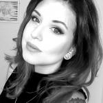 Kim Lavallee
