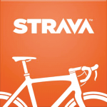 strava-running-and-cycling-gps