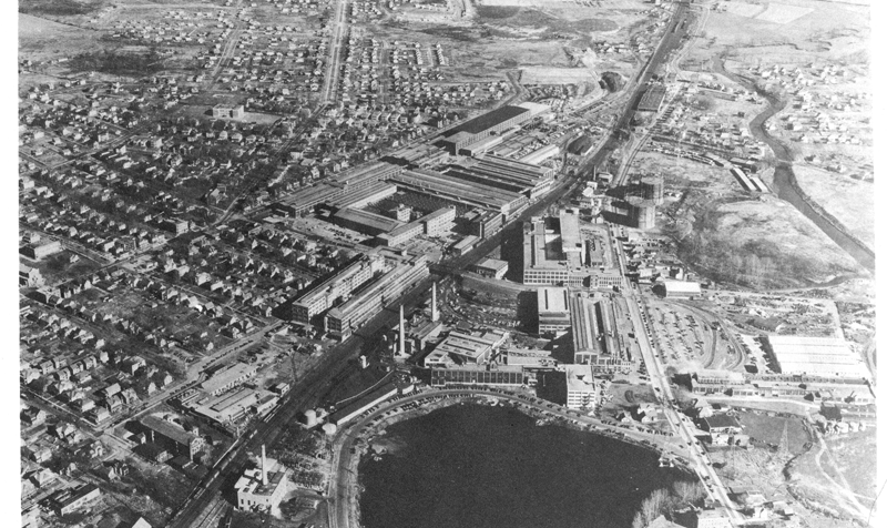 ge-pittsfield-aerial-1946