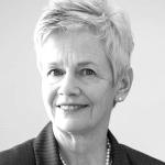 Jill McCarthy Payne