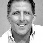 Paul DiGrigoli