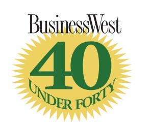 40under40-logo2017a