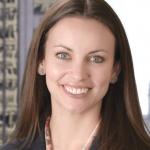 Katherine E. McCarthy