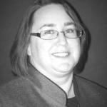 Margaret Tantiallo