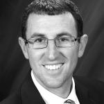 David Griffin Jr.