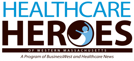 healthcareheroeslogo0217final
