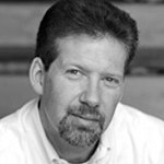David Horgan