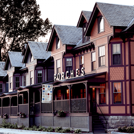 mainstreetporches