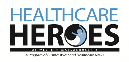 healthcareheroeslogo021517-ping