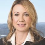 Jennifer A. Rymarski