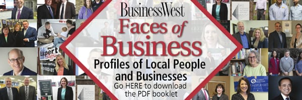 facesofbusinessfeature