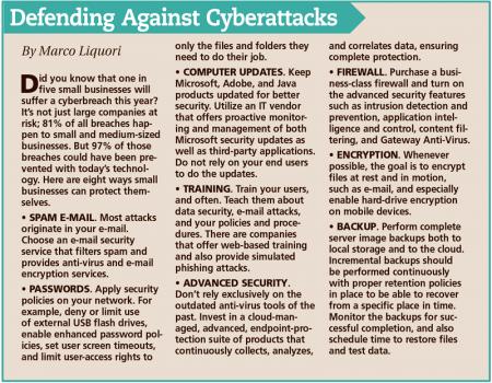 defendingagainstcyberattacks