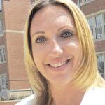 Amanda Huston Garcia