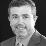 William Judd
