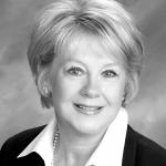 Beverly Orloski