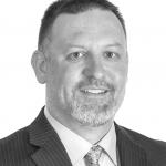 Rick Zabielski