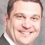 Dr. Michael Klatte