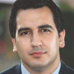Dr. Antonio Cruz