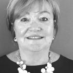 Donna Easton-Vicalvi