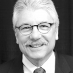 Robert Pura