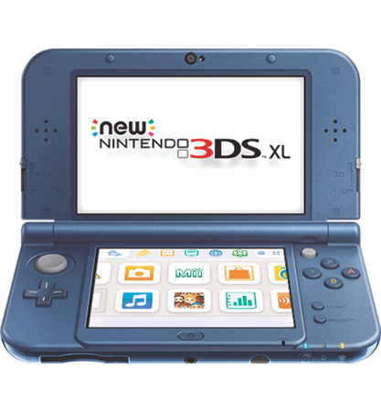 10-nintendo-3ds-xl