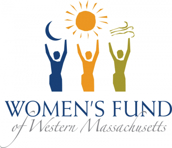 womens-fund-logo