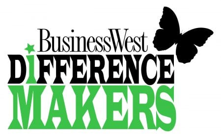 difference-makers-logo